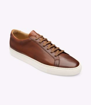 Loake Sprint Sneakers