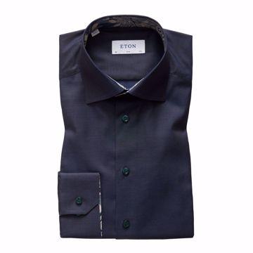 Eton 3000S Skjorte