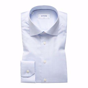 Eton 3486S Skjorte