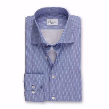Stenströms SL7412 Skjorte