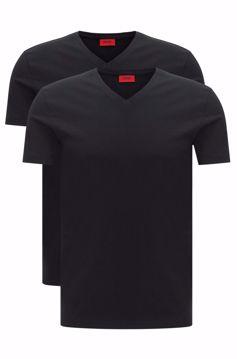 Hugo 2P-V T-Shirts