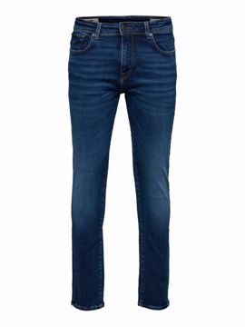 Selected Leon 6212 Jeans