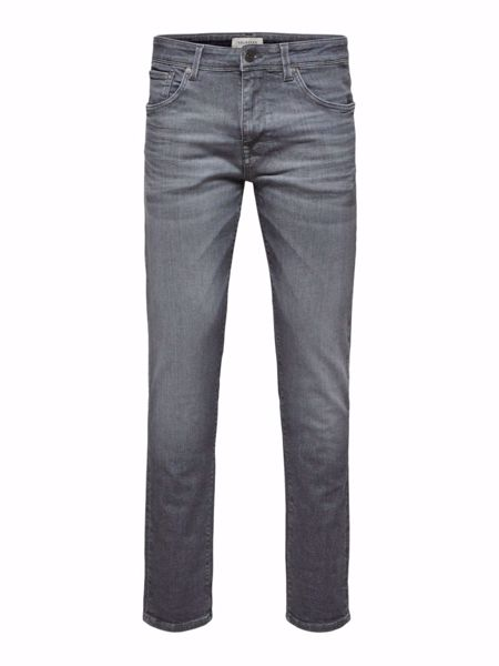 Selected Leon 6213 Jeans
