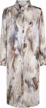 Sand Asia dress Kjole