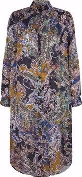 Sand Kjole 3403 Asia Dress