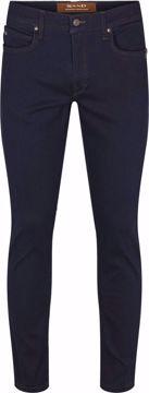 Sand Jeans 0753