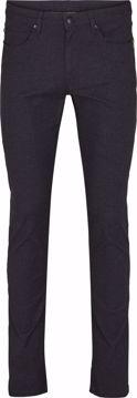 Sand Jeans 0745