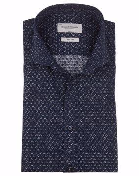 B&S Jax-S Skjorte