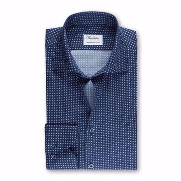 Stenströms SL8076 Skjorte