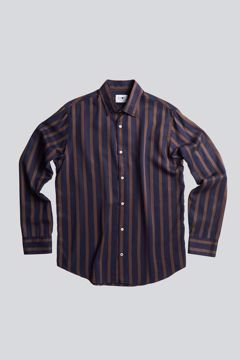 NN07 Errico 5011 Skjorte