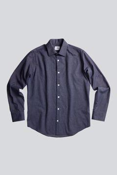 NN07 Errico 5879 Skjorte