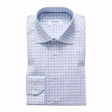 Eton Contemporary Skjorte