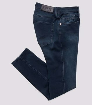 Replay Hyperflex+ Jeans
