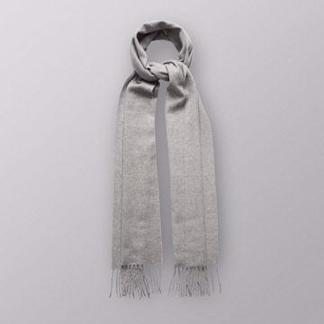 Eton 29035 Tørklæde
