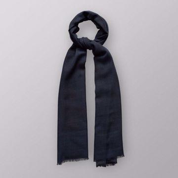 Eton 31963 Tørklæde