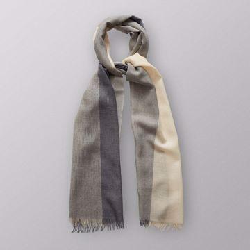 Eton 31980 Tørklæde