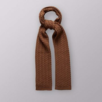 Eton 31991 Tørklæde