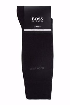 Boss 2-Pak Sokker