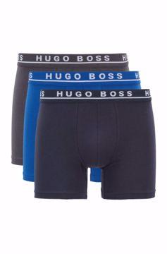Boss 3-Pak Tights