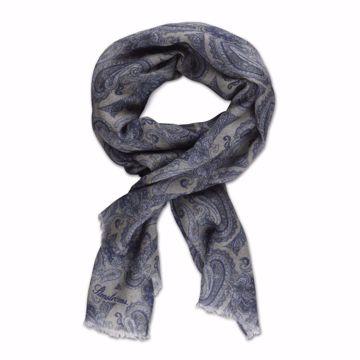 Stenströms 924809 Tørklæde