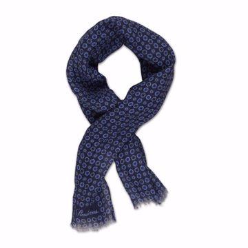 Stenströms 924847 Tørklæde