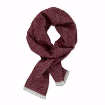 Stenströms 924960 Tørklæde