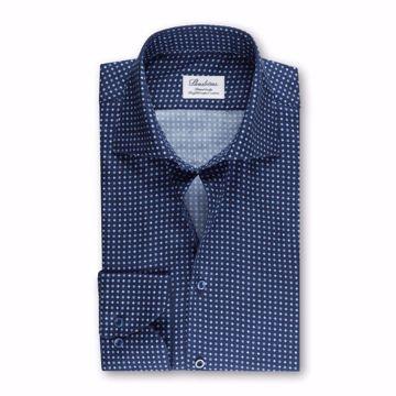 Stenströms FB8076 Skjorte