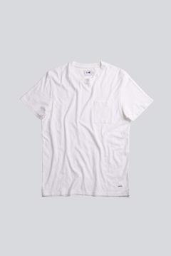 NN07 Aspen 3420 T-Shirt