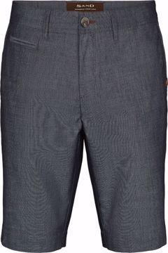 Sand 2567 Shorts