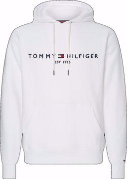 THM Tommy Logo Hoodie