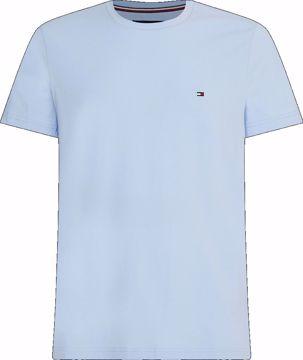 THM Stretch-S T-Shirt