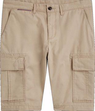 THM John Cargo Lt.Twill Shorts