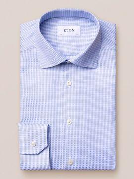 Eton 6086C Skjorte
