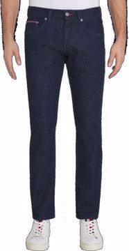 THM Slim Bleecker Ohio Jeans