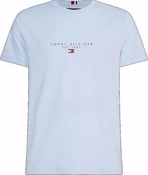 THM Essential T-Shirt