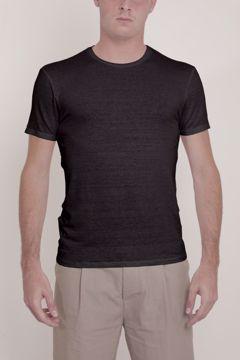 D.Fiesoli DF7110 T-Shirt