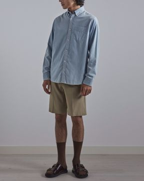 NN07 Levon 5121 Skjorte