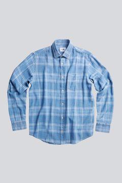 NN07 Errico 5191 Skjorte