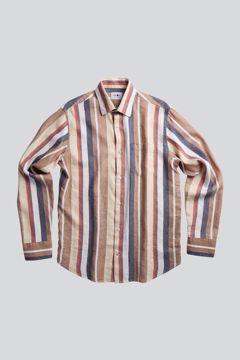 NN07 Errico 5774 Skjorte