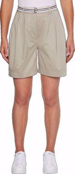 THW Cot. Modern Chino Shorts