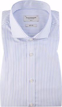 B&S Carlson-S Skjorte