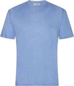 B&S Palermo T-Shirt