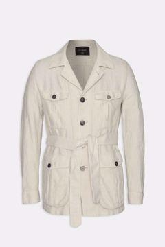 O.Jacobson Westwood 5555 Overshirt