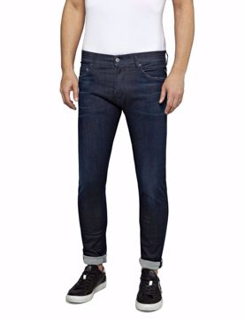 Replay Cloud Hyperflex Jeans