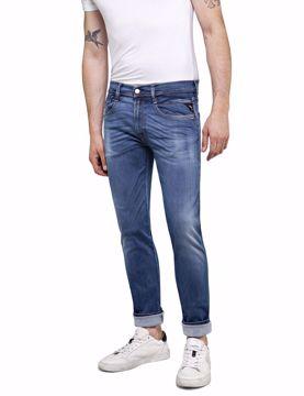 Replay BIO Hyperflex Jeans