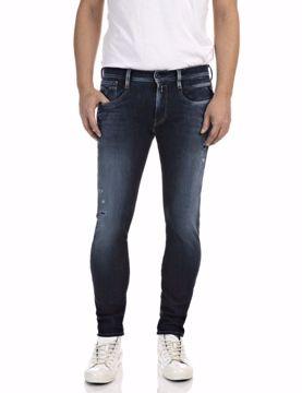 Replay Hyperflex+ Jeans