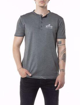 Replay T-Shirt