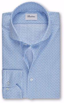 Stenströms SL8146 Skjorte