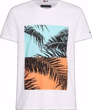 THM Photoprint T-Shirt