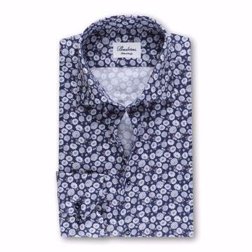 Stenströms FB8131 Skjorte